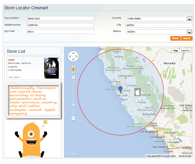 Magento-Store-Locator-extension4
