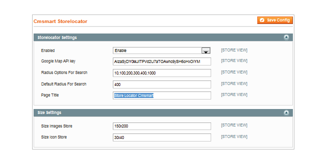 Magento-Store-Locator-extension5