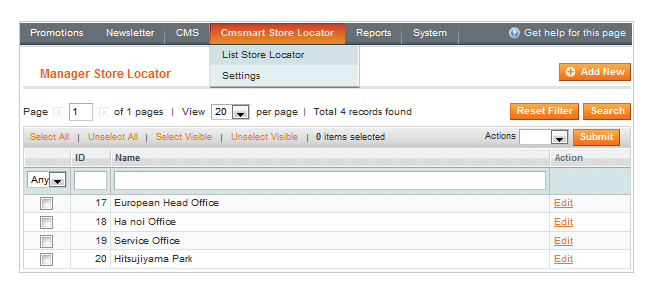 Magento-Store-Locator-extension6
