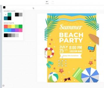 screenshots Online Product Designer Plugin for WooCommerce WordPress
