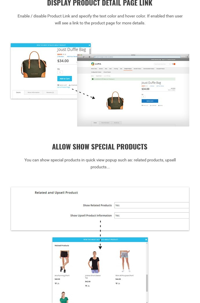 c713dbf8d8557 Quick view extension for Magento 2