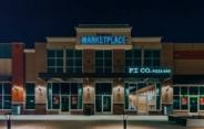 MARKETPLACE2 | Magento Multi Vendor Marketplace Solution