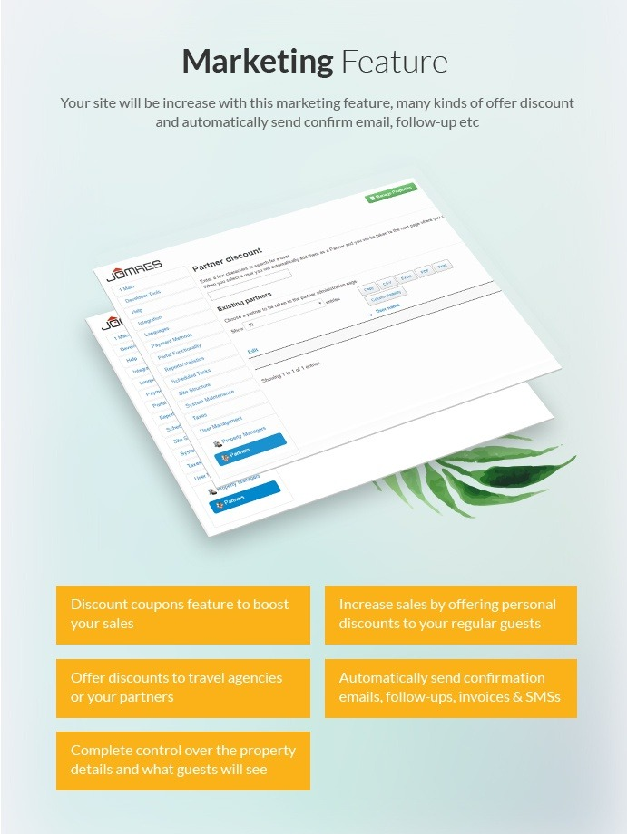 Travel WordPress Theme For Travel Agency With Tour Booking System - Cool invoice template free pandora store online