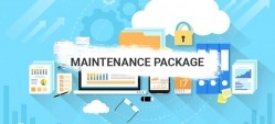 WordPress Maintenance Service Package