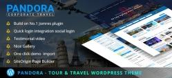 WordPress Printcart Theme