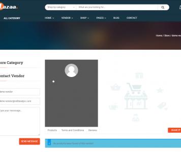 screenshots Magento Printing Option Solution