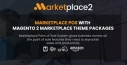 Marketplace POS - Multistore Marketplace Magento 2