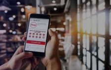 Loyalty App for Business