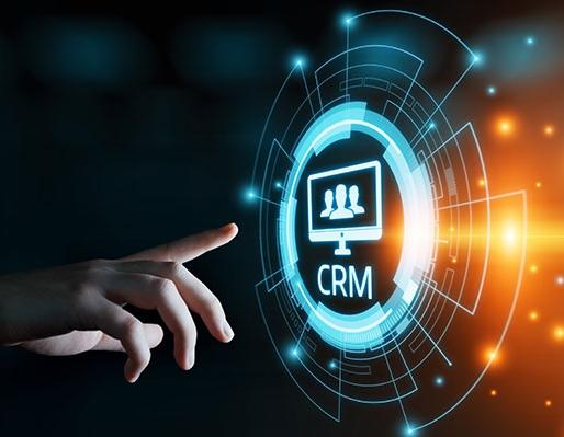 NB CRM | Ecommerce CRM Integration