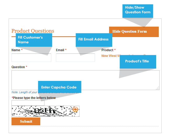 Magento-Faq-and-Product-Question1