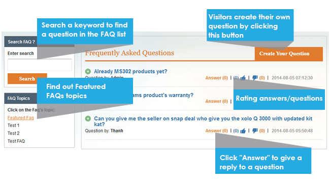 Magento-Faq-and-Product-Question15