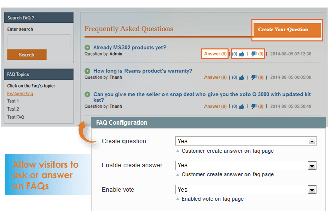 Magento-Faq-and-Product-Question8