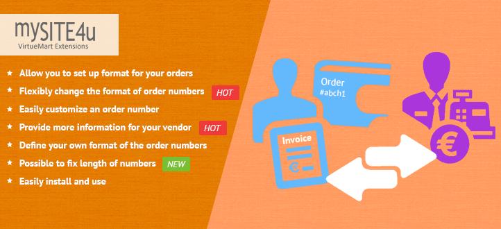 mysite4u-main Virtuemart Order Number Format on number review, number layout, number categories, number rating, number origin, number display, number style, number quantity, number sort, number name, number series, number model, number plot, number date, number paper, number number, number find, number range, number label,