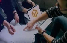 M2 DEV | Magento Website Development Service