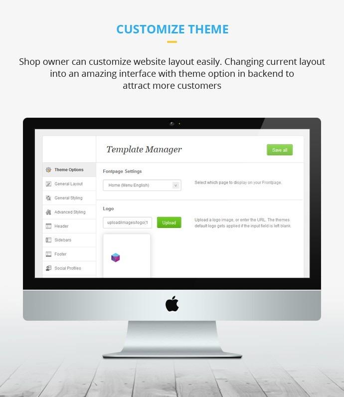 joomla template for printing web to print joomla template. Black Bedroom Furniture Sets. Home Design Ideas