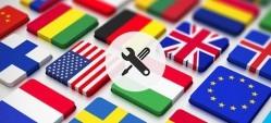 Joomla Virtuemart Multi Languages Installation