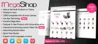 Megashop | Responsive Magento Themes