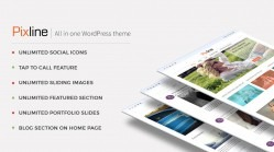 WP DVD   Wordpress DVD Theme